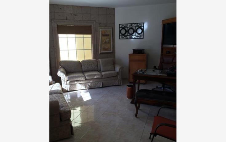 Foto de casa en venta en  , el fresno, torreón, coahuila de zaragoza, 1308857 No. 19