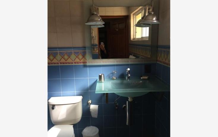 Foto de casa en venta en  , el fresno, torreón, coahuila de zaragoza, 1308857 No. 20
