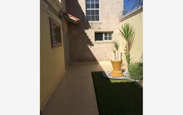 Foto de casa en venta en  , el fresno, torreón, coahuila de zaragoza, 1308857 No. 21