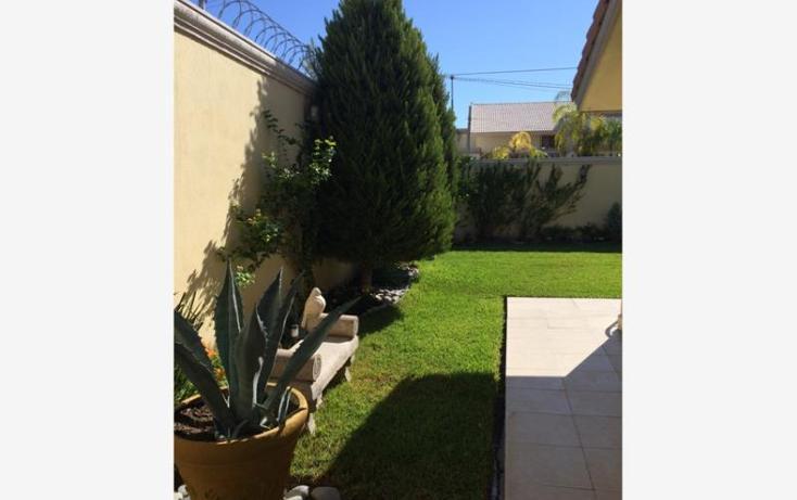 Foto de casa en venta en  , el fresno, torreón, coahuila de zaragoza, 1308857 No. 22