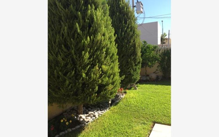 Foto de casa en venta en  , el fresno, torreón, coahuila de zaragoza, 1308857 No. 23