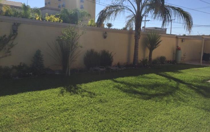 Foto de casa en venta en  , el fresno, torreón, coahuila de zaragoza, 1308857 No. 24