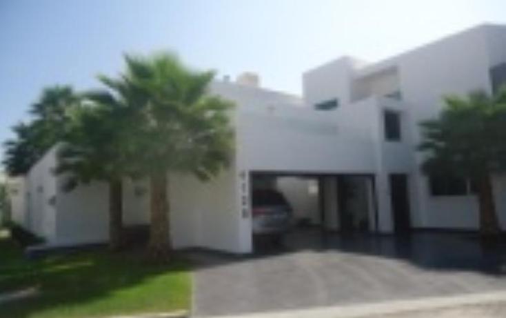 Foto de casa en venta en  , el fresno, torreón, coahuila de zaragoza, 1410225 No. 02