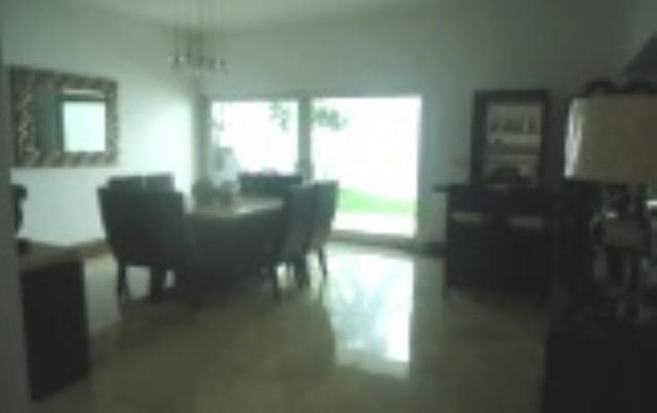Foto de casa en venta en  , el fresno, torreón, coahuila de zaragoza, 1410225 No. 04