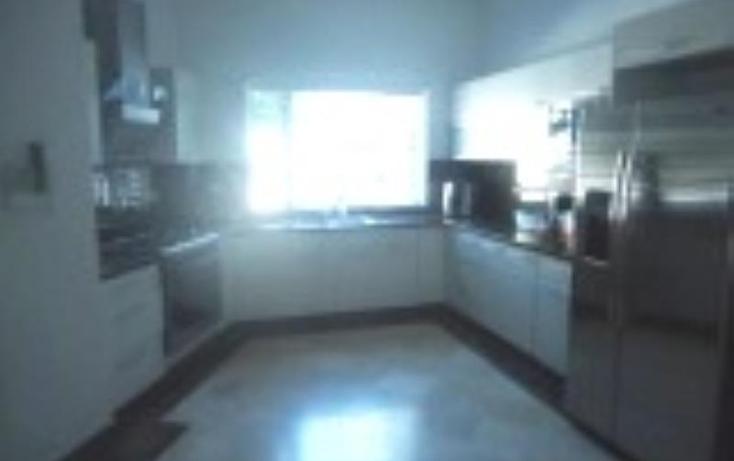 Foto de casa en venta en  , el fresno, torreón, coahuila de zaragoza, 1410225 No. 06
