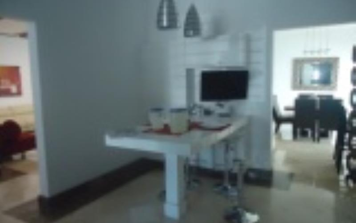 Foto de casa en venta en  , el fresno, torreón, coahuila de zaragoza, 1410225 No. 07
