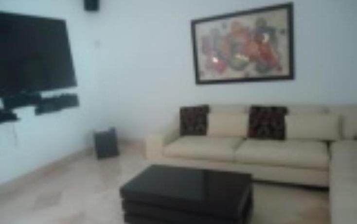 Foto de casa en venta en  , el fresno, torreón, coahuila de zaragoza, 1410225 No. 10