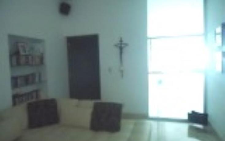 Foto de casa en venta en  , el fresno, torreón, coahuila de zaragoza, 1410225 No. 12