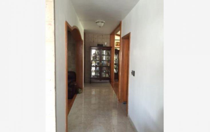 Foto de casa en venta en, el fresno, torreón, coahuila de zaragoza, 1529380 no 02