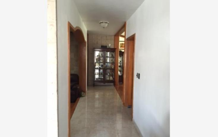 Foto de casa en venta en  , el fresno, torreón, coahuila de zaragoza, 1529380 No. 02