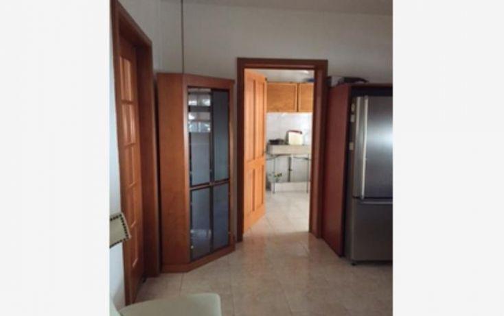 Foto de casa en venta en, el fresno, torreón, coahuila de zaragoza, 1529380 no 05