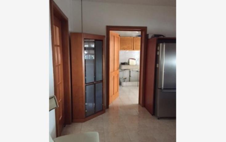 Foto de casa en venta en  , el fresno, torreón, coahuila de zaragoza, 1529380 No. 05