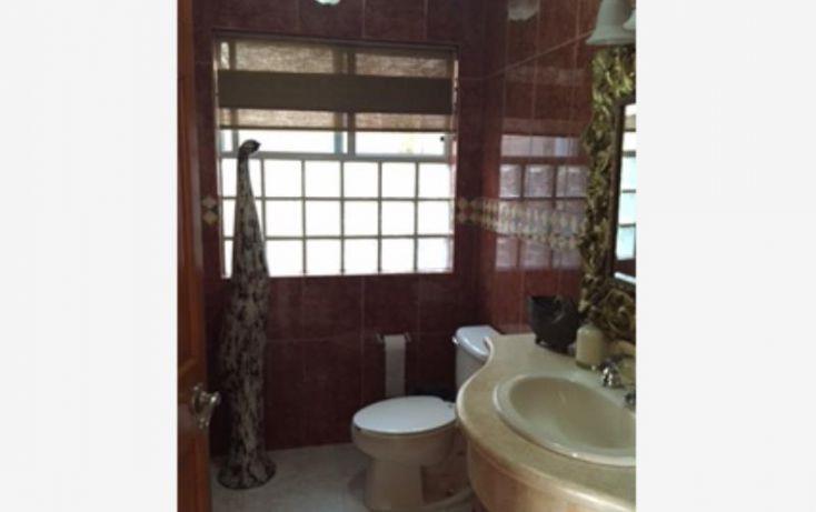 Foto de casa en venta en, el fresno, torreón, coahuila de zaragoza, 1529380 no 09