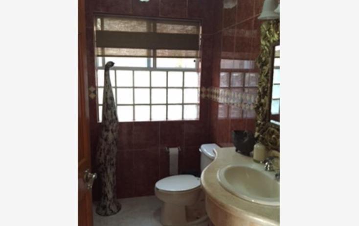 Foto de casa en venta en  , el fresno, torreón, coahuila de zaragoza, 1529380 No. 09