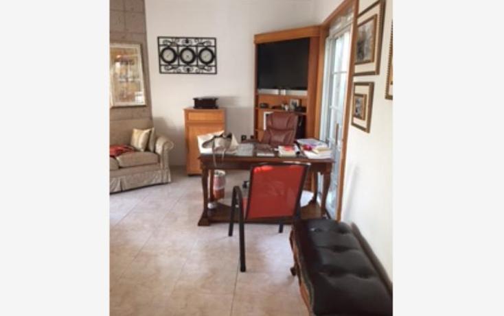 Foto de casa en venta en  , el fresno, torreón, coahuila de zaragoza, 1529380 No. 11