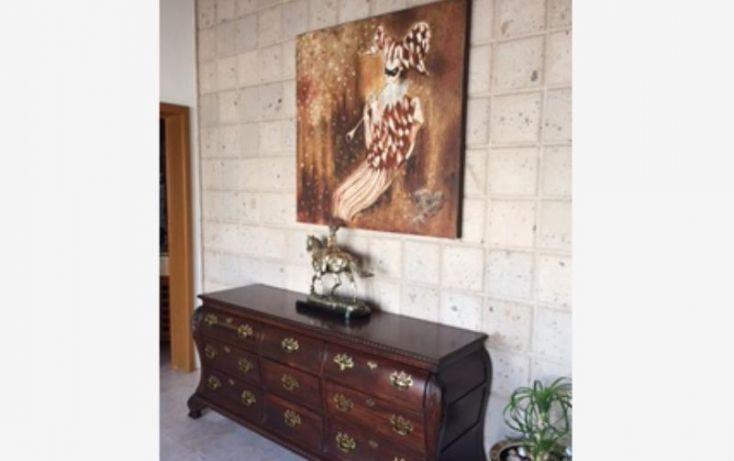 Foto de casa en venta en, el fresno, torreón, coahuila de zaragoza, 1529380 no 13