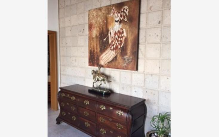 Foto de casa en venta en  , el fresno, torreón, coahuila de zaragoza, 1529380 No. 13