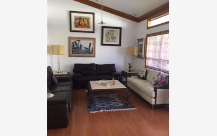 Foto de casa en venta en  , el fresno, torreón, coahuila de zaragoza, 1529380 No. 15