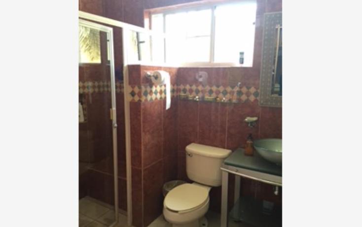 Foto de casa en venta en  , el fresno, torreón, coahuila de zaragoza, 1529380 No. 16