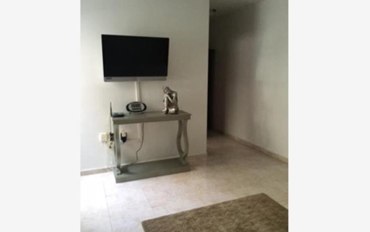 Foto de casa en venta en  , el fresno, torreón, coahuila de zaragoza, 1529380 No. 17