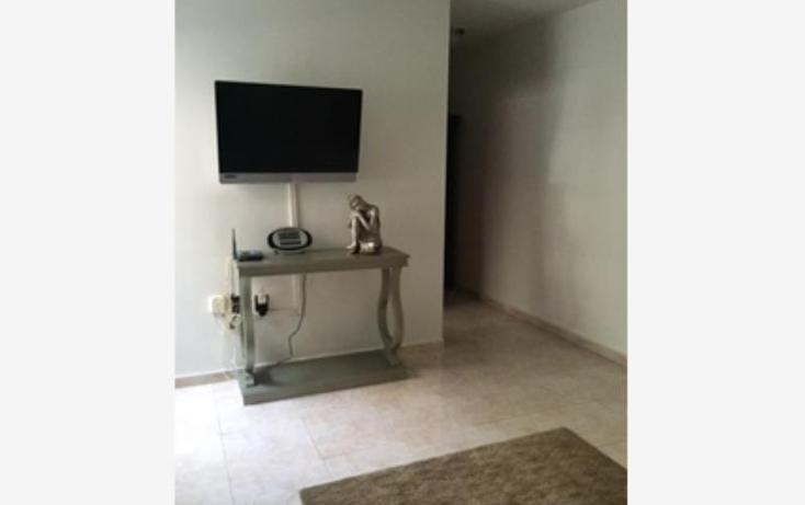 Foto de casa en venta en  , el fresno, torreón, coahuila de zaragoza, 1529380 No. 18
