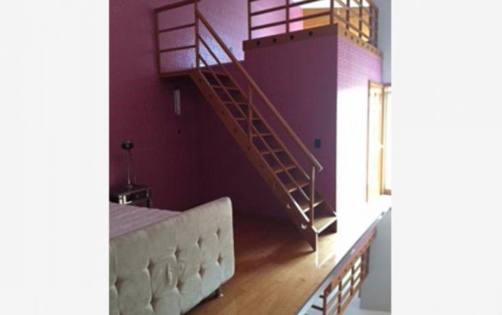 Foto de casa en venta en, el fresno, torreón, coahuila de zaragoza, 1529380 no 19