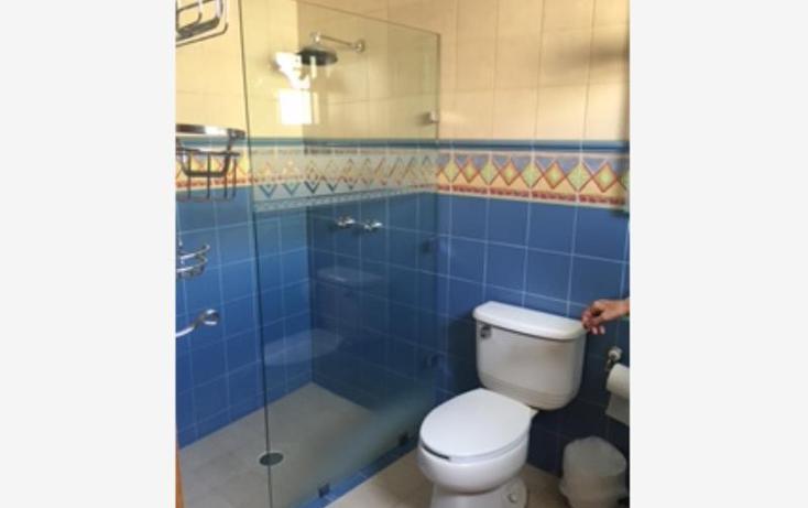 Foto de casa en venta en  , el fresno, torreón, coahuila de zaragoza, 1529380 No. 21