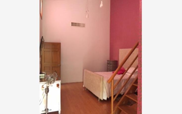 Foto de casa en venta en  , el fresno, torreón, coahuila de zaragoza, 1529380 No. 22