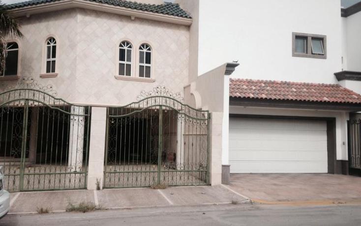 Foto de casa en renta en, el fresno, torreón, coahuila de zaragoza, 1537746 no 02
