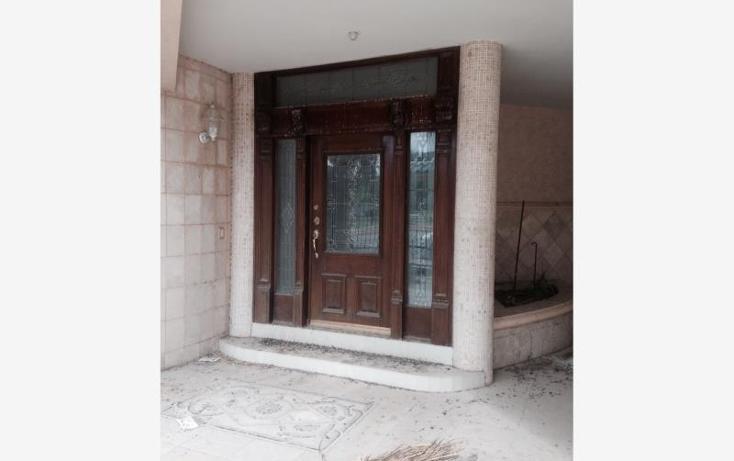 Foto de casa en renta en, el fresno, torreón, coahuila de zaragoza, 1537746 no 05