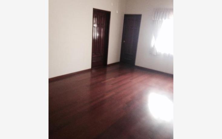 Foto de casa en renta en, el fresno, torreón, coahuila de zaragoza, 1537746 no 08