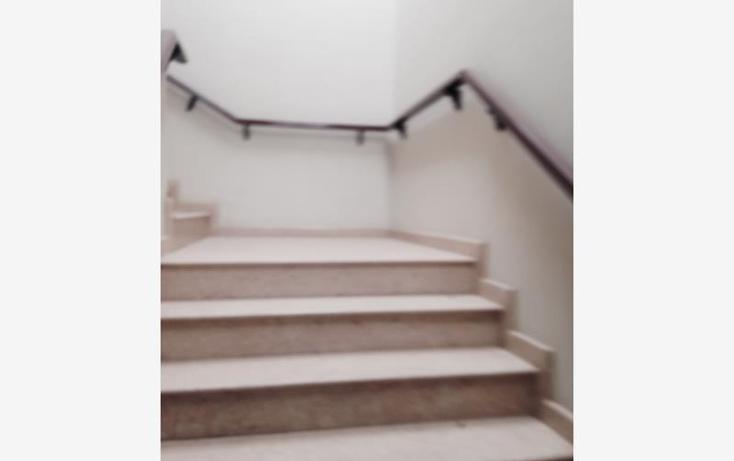 Foto de casa en renta en, el fresno, torreón, coahuila de zaragoza, 1537746 no 09