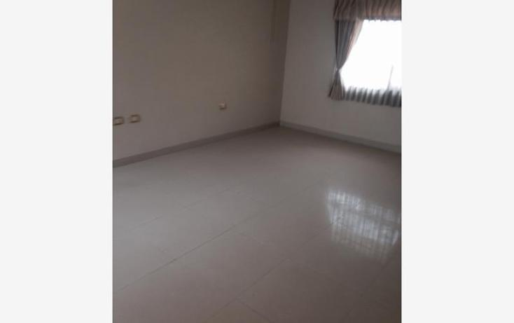 Foto de casa en renta en, el fresno, torreón, coahuila de zaragoza, 1537746 no 10
