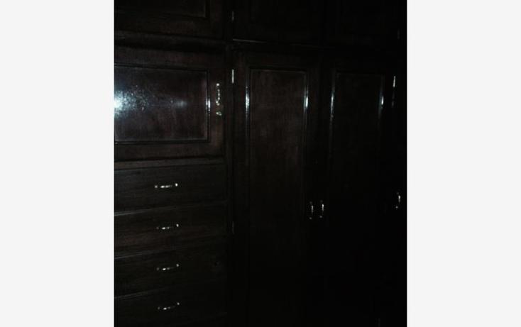 Foto de casa en renta en, el fresno, torreón, coahuila de zaragoza, 1537746 no 11
