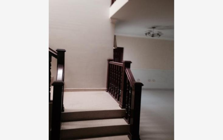 Foto de casa en renta en, el fresno, torreón, coahuila de zaragoza, 1537746 no 12
