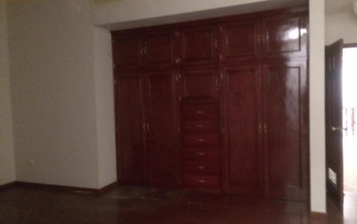 Foto de casa en renta en, el fresno, torreón, coahuila de zaragoza, 1537746 no 16