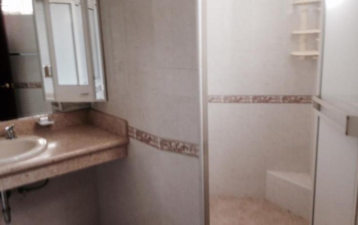 Foto de casa en renta en, el fresno, torreón, coahuila de zaragoza, 1537746 no 19
