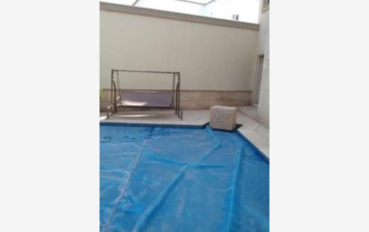 Foto de casa en venta en  , el fresno, torreón, coahuila de zaragoza, 1538326 No. 04