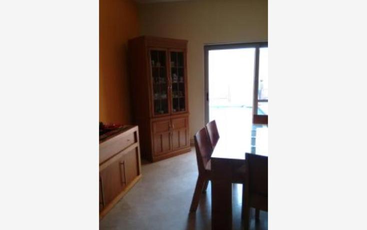 Foto de casa en venta en  , el fresno, torreón, coahuila de zaragoza, 1538326 No. 05