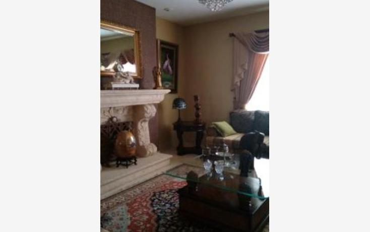 Foto de casa en venta en  , el fresno, torreón, coahuila de zaragoza, 1538326 No. 06