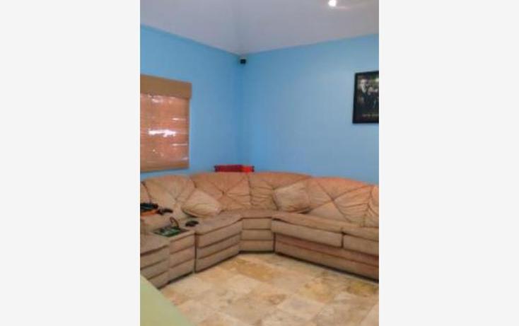 Foto de casa en venta en  , el fresno, torreón, coahuila de zaragoza, 1538326 No. 07