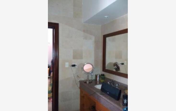 Foto de casa en venta en  , el fresno, torreón, coahuila de zaragoza, 1538326 No. 08