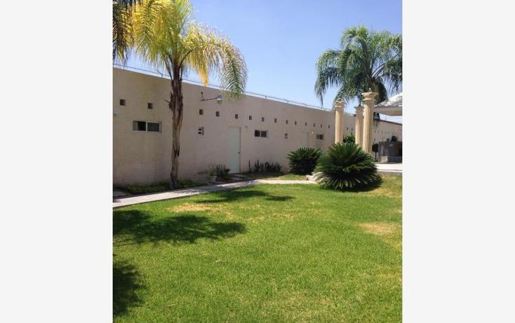 Foto de departamento en renta en  , el fresno, torreón, coahuila de zaragoza, 1701984 No. 01