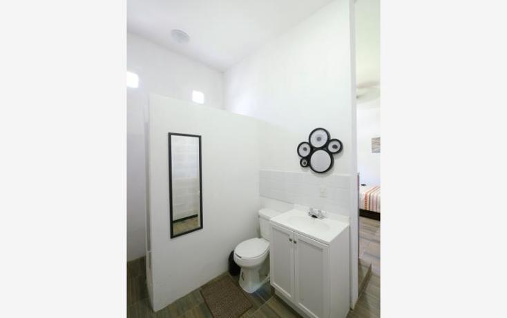 Foto de departamento en renta en  , el fresno, torreón, coahuila de zaragoza, 1701984 No. 03