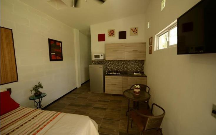 Foto de departamento en renta en  , el fresno, torreón, coahuila de zaragoza, 1701984 No. 05