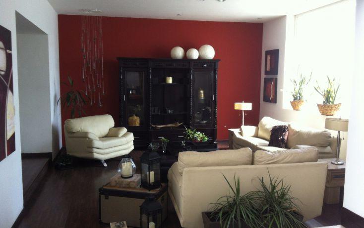 Foto de casa en venta en, el fresno, torreón, coahuila de zaragoza, 1773614 no 02