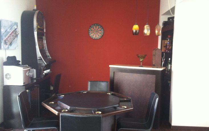 Foto de casa en venta en, el fresno, torreón, coahuila de zaragoza, 1773614 no 04