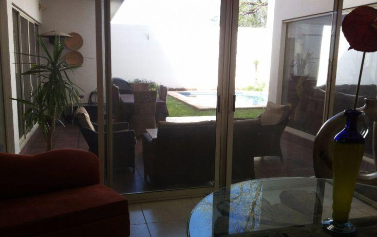 Foto de casa en venta en, el fresno, torreón, coahuila de zaragoza, 1773614 no 05