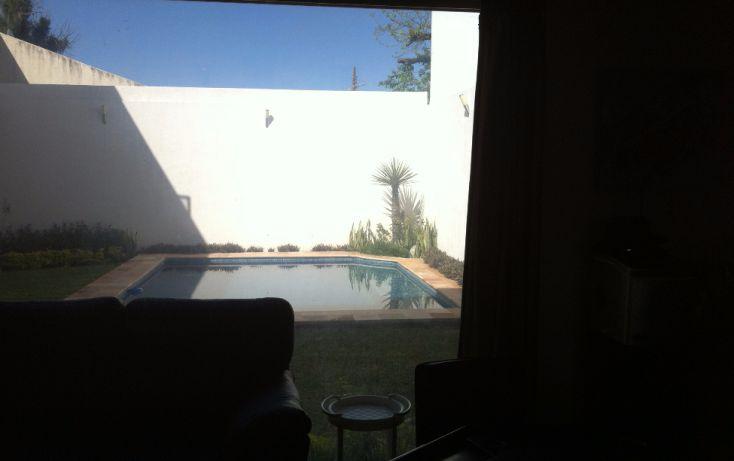 Foto de casa en venta en, el fresno, torreón, coahuila de zaragoza, 1773614 no 06