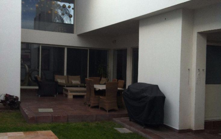 Foto de casa en venta en, el fresno, torreón, coahuila de zaragoza, 1773614 no 07